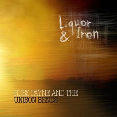 Liquor and Iron