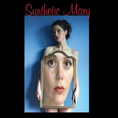Synthetic Mary