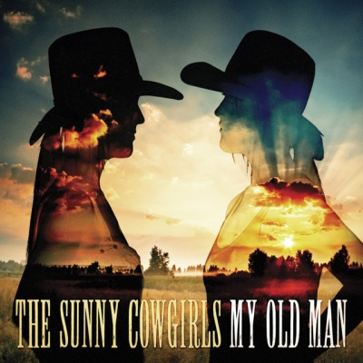 Jolene: The Country Music Blog: Interview: The Sunny Cowgirls