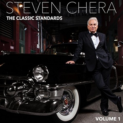 The Classic Standards, Vol. 1