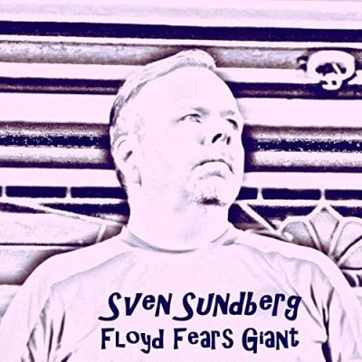 Floyd Fears Giant