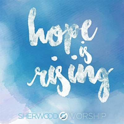 Hope Is Rising