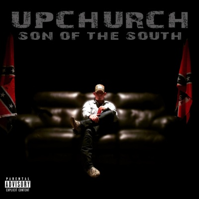 Upchurch | Album Discography | AllMusic
