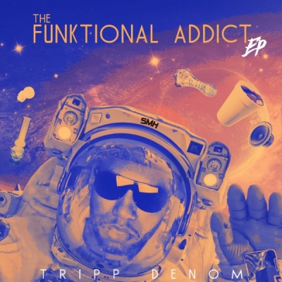 The Funktional Addict
