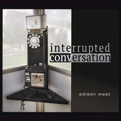 Interrupted Conversation