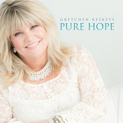 Pure Hope