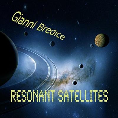 Resonant Satellites