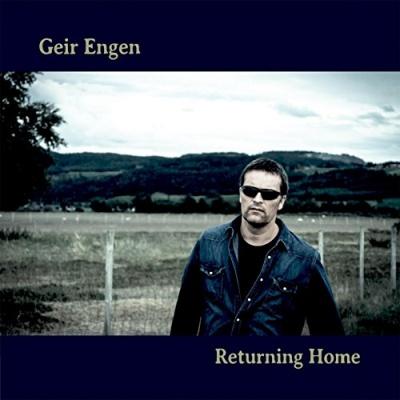 Returning Home