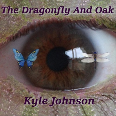 The Dragonfly and Oak