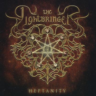 Heptanity