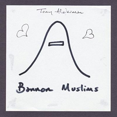 Bannon Muslims