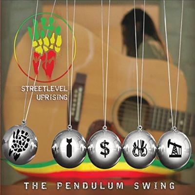 The Pendulum Swing