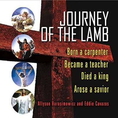 Journey of the Lamb