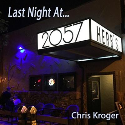 Last Night at Herb's