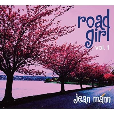 Road Girl, Vol. 1