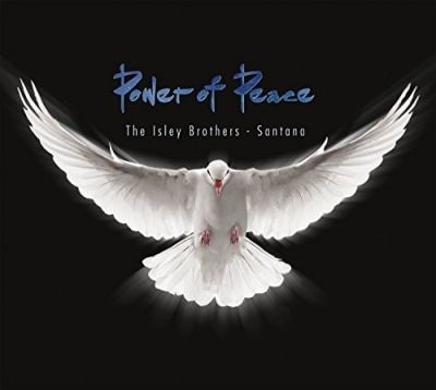 Power of Peace