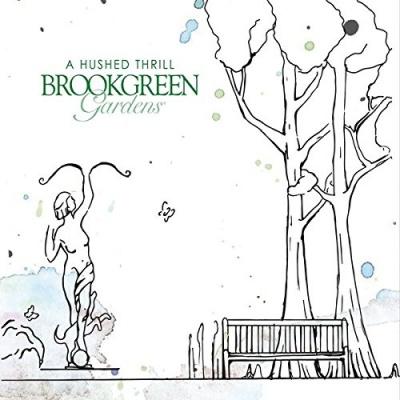 A Hushed Thrill: Brookgreen Gardens