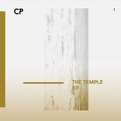 The Temple - EP