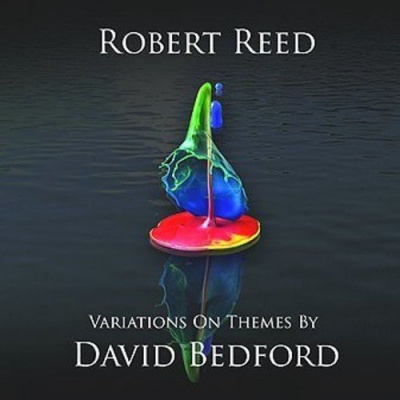 Variations on a Theme by David Bedford