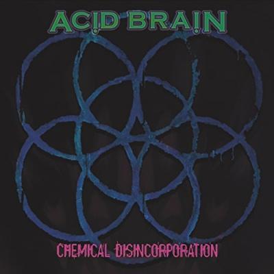 Chemical Disincorporation