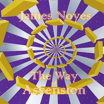 The Way of Ascension