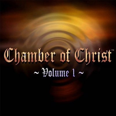 Chamber of Christ, Vol. 1