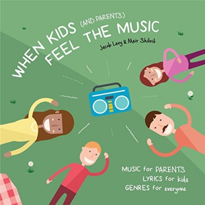 When Kids Feel the Music