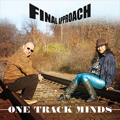 One Track Minds