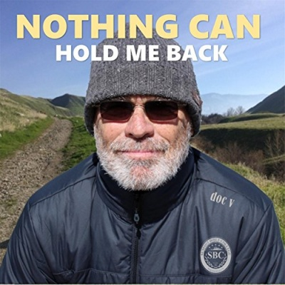 Nothing Can Hold Me Back