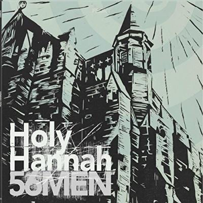 Holy Hannah