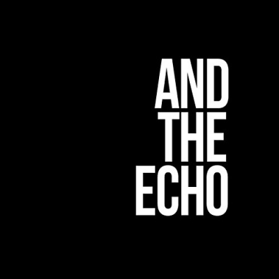 And the Echo