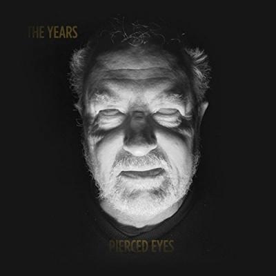 Pierced Eyes