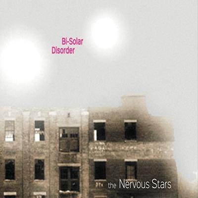 Bi-Solar Disorder