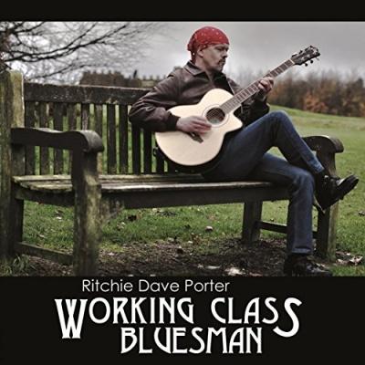 Working Class Bluesman