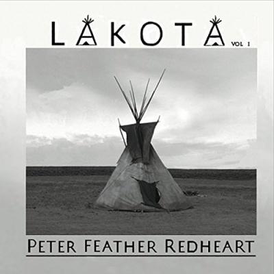Lakota, Vol. 1