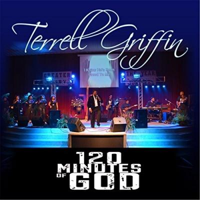 120 Minutes of God