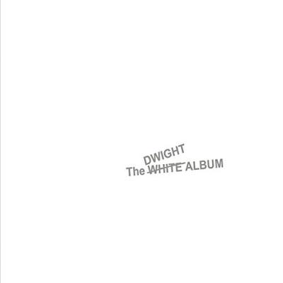 The Dwight Album