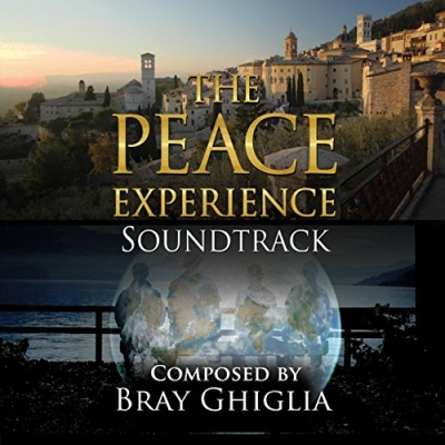 The Peace Experience Sound Track