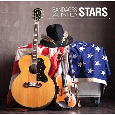 Bandages and Stars