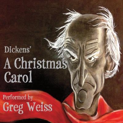 Dickens' a Christmas Carol