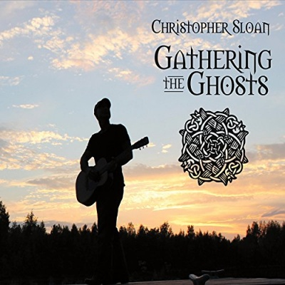 Gathering the Ghosts
