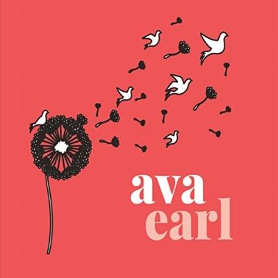 Ava Earl