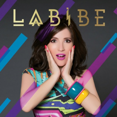 Labibe