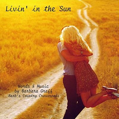 Livin in the Sun