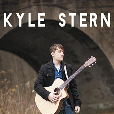 Kyle Stern