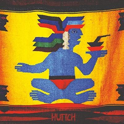 Huttch