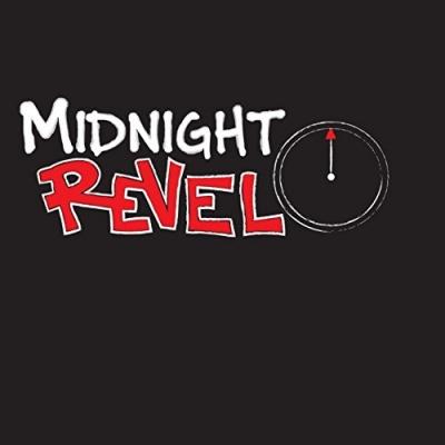 Midnight Revel