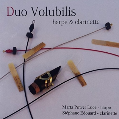 Duo Volubilis