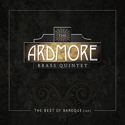 The Best of Baroque(ish)