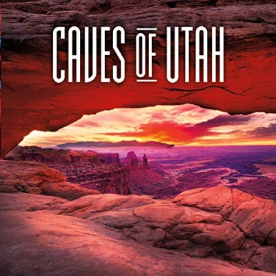 Caves of Utah